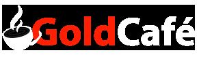 GoldCafé